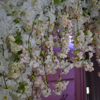 blossom-arch-2