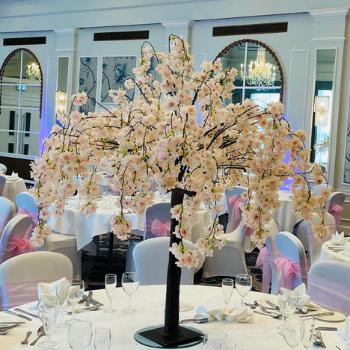 blossom tree(1)