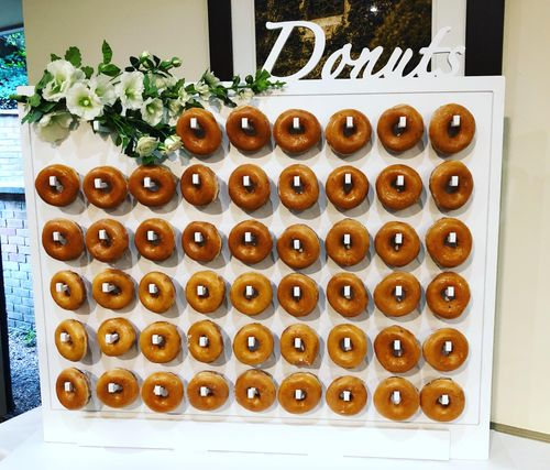 donuts-resized