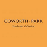 supplier-coworth-park