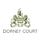 supplier-dorney-court