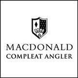 supplier-macdonald