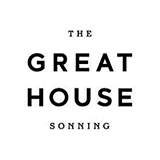supplier-the-great-house