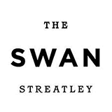 supplier-the-swan